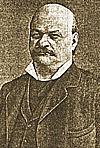 А.В.Лохвицкий