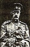 Н.А.Лохвицкий